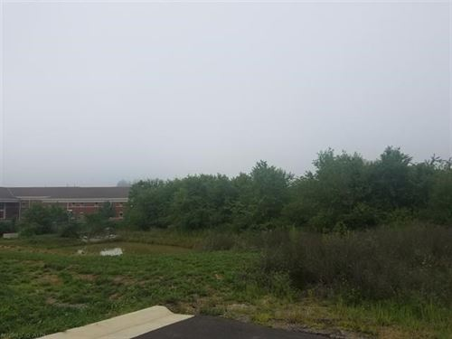 Land in Middle Christiansburg VA : Christiansburg : Montgomery County : Virginia