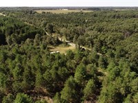Whimsical Recreational Property : Westfield : Marquette County : Wisconsin