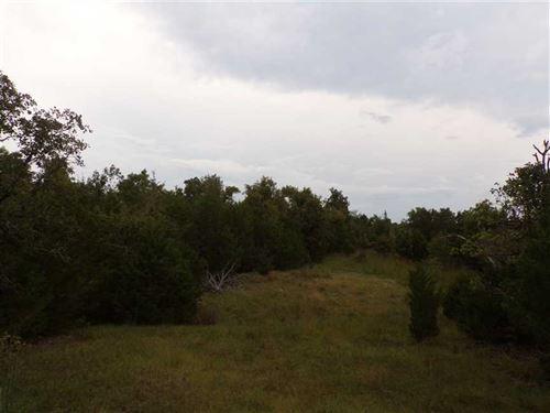 Rattan Recreational Hunting Pusham : Rattan : Pushmataha County : Oklahoma