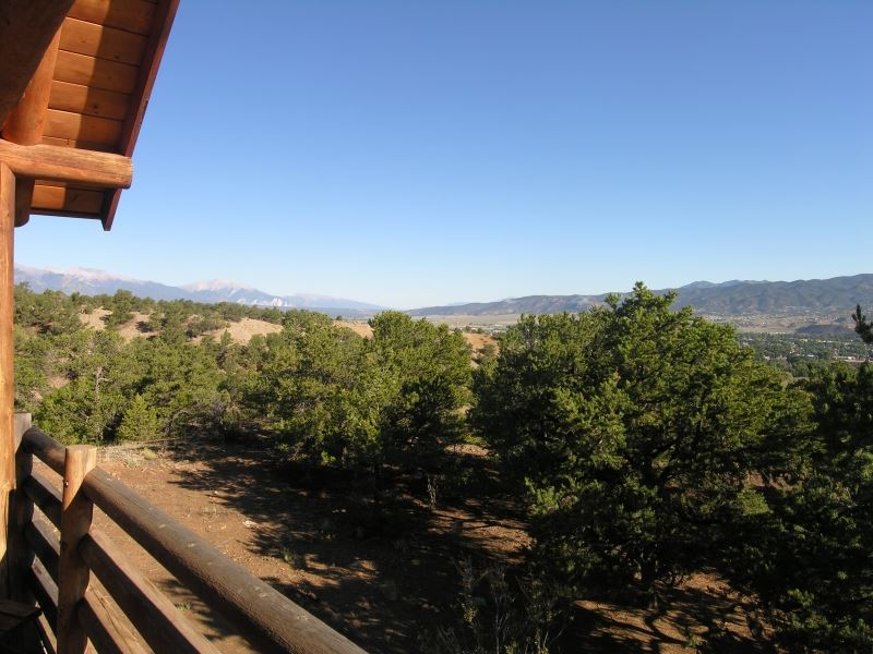 3479170, This Home Is A Perfect St : Salida : Chaffee County : Colorado