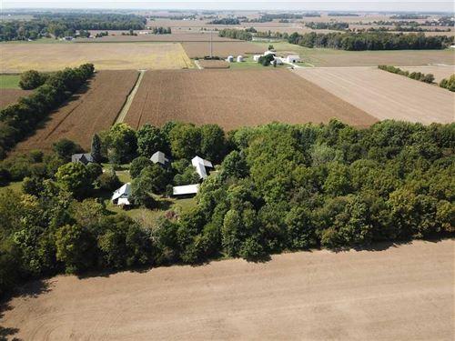 Land For Sale, Madison County : Pendleton : Madison County : Indiana