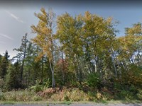 Douglas County, Wi $40,000 : South Range : Douglas County : Wisconsin