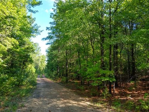 12.2 Acres, Richland County : Winnsboro : Richland County : South Carolina