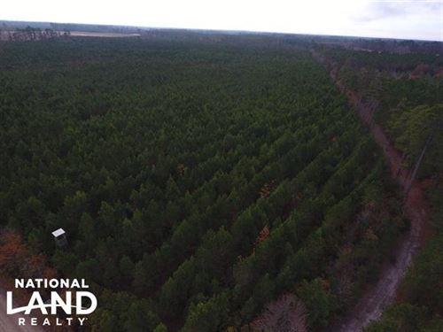 Martin County Line : Oak City : Martin County : North Carolina