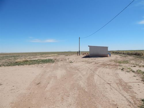 Farms For Sale in Deming NM : Deming : Luna County : New Mexico