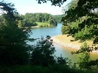 Veranda Bay Auction, Waterfront : Rocky Mount : Franklin County : Virginia