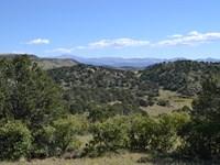 Mountain Surround : Canon City : Fremont County : Colorado