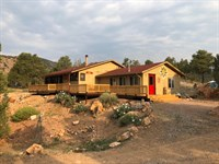 6252079, Income Generating Propert : Cotopaxi : Fremont County : Colorado