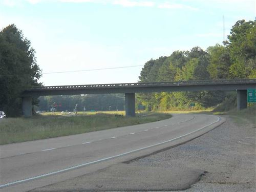 Prime Multiple Use Tract, Commerc : Natchez : Adams County : Mississippi