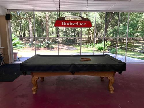 Gorgeous 3Br/2Ba Mobile Home Fort : Fort White : Columbia County : Florida
