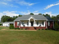 Country Home Adamsville, Tn Shop : Adamsville : McNairy County : Tennessee