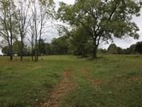 Land West Plains MO Development : West Plains : Howell County : Missouri