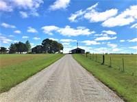 Leeton, Johnson County Missouri : Leeton : Johnson County : Missouri