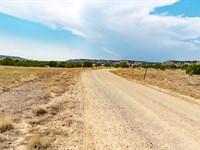 Ranch With Road Frontage : Trinidad : Las Animas County : Colorado