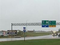 Big Money Paybacks On Central Indus : Junction City : Union County : South Dakota