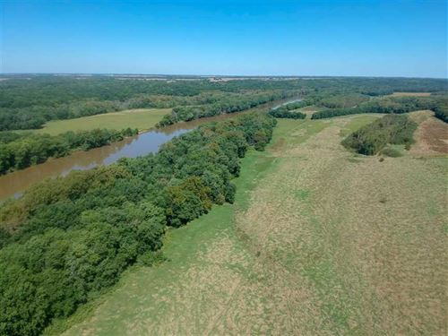 Land For Sale, Tippecanoe County : West Point : Tippecanoe County : Indiana