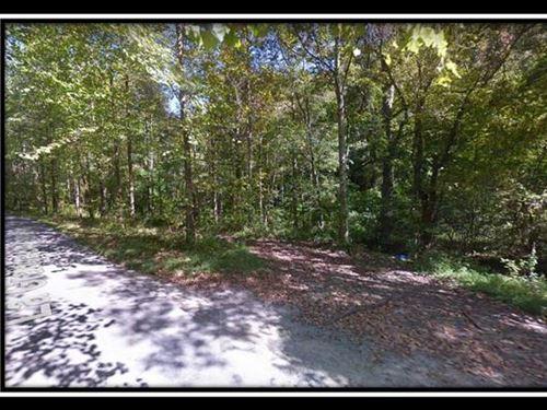 Hidden Ridge : Ironton : Lawrence County : Ohio
