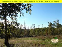 Large Building Site, Drilled Well : Elk Creek : Texas County : Missouri