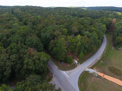 Perfect For Your Custom Cabin Minu : Westpoint : Lawrence County : Tennessee