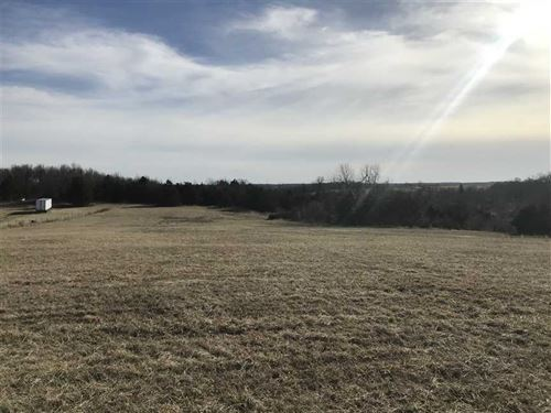 11 Acres in Greene County, MO Just : Springfield : Greene County : Missouri