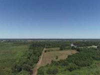 Bayou Pierre Tract, Natchitoches : Natchitoches : Natchitoches Parish : Louisiana