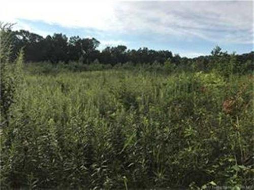 58 Acres E Temple Road, Marengo : Marengo : Crawford County : Indiana