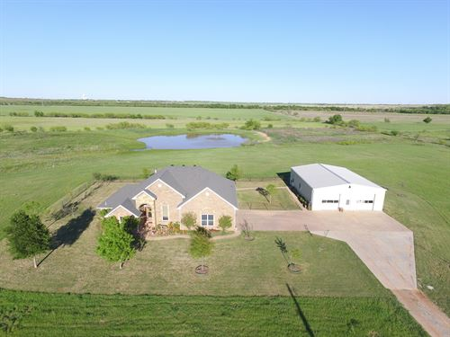 Homes Homes Acreage Wichita Falls : Wichita Falls : Wichita County : Texas