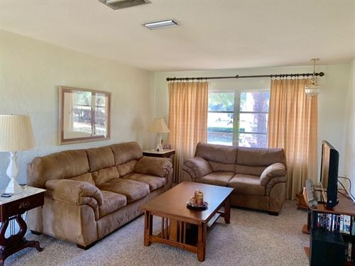 Country Home, 19 Acres, Chiefland : Chiefland : Levy County : Florida