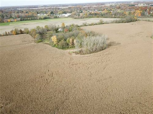 Land For Sale, Delaware County : Daleville : Delaware County : Indiana