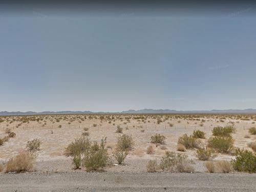 Riverside County, Ca $120,000 : Niland : Riverside County : California