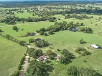 6315 Yupon Road, Midway 75852 : Midway : Madison County : Texas