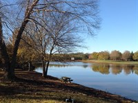 Oconee Co Ga Farm With 6 Acre Pond : Bishop : Oconee County : Georgia