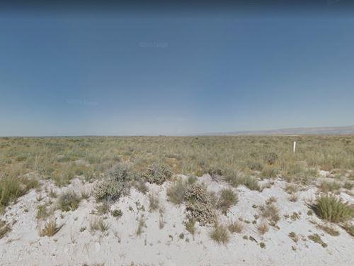 Hudspeth County, Tx $150,000 : Dell City : Hudspeth County : Texas