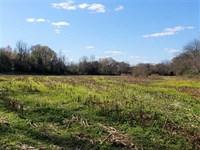 59 Acres Lancaster, SC Lancaste : Lancaster : Lancaster County : South Carolina