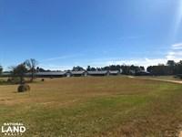 Aiken Poultry Farm : Aiken : Aiken County : South Carolina