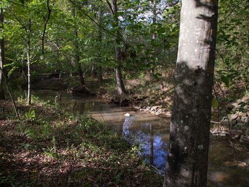 Bessemer Development Land : Bessemer : Jefferson County : Alabama