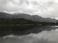 Lost Creek Ranch : Prospect : Jackson County : Oregon