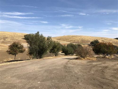 74665 Copperhead, 365 Acre Ranch : Bradley : Monterey County : California