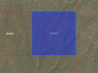 40.35 Acres Humboldt County, Nv : Winnemucca : Humboldt County : Nevada