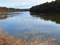 Durant Bend 1,221 Acres : Tyler : Dallas County : Alabama
