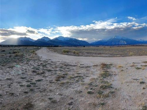 3994474-160 Acres Of Unlimited Poss : Nathrop : Chaffee County : Colorado
