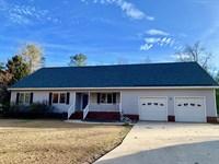 Acreage For Sale, Pitt County Nc : Washington : Pitt County : North Carolina