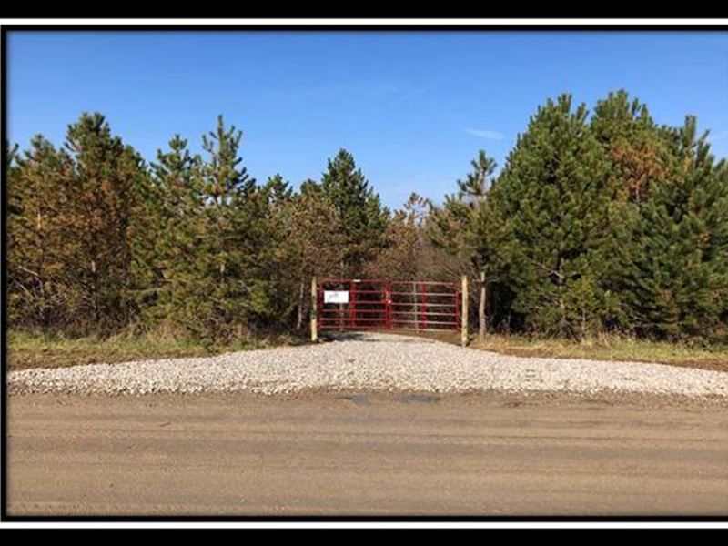 Tract 8 At The Woods At Ridgeview : Chandlersville : Muskingum County : Ohio