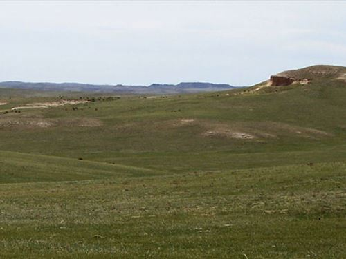 Hiser Option 1 : Lingle : Goshen County : Wyoming