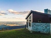 Floyd VA Home, Amazing Blue Ridge : Floyd : Floyd County : Virginia