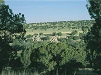 Az Wilderness Homestead $341 Mo : Saint Johns : Apache County : Arizona