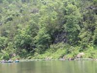 Kings River Land Eureka Springs, AR : Eureka Springs : Carroll County : Arkansas