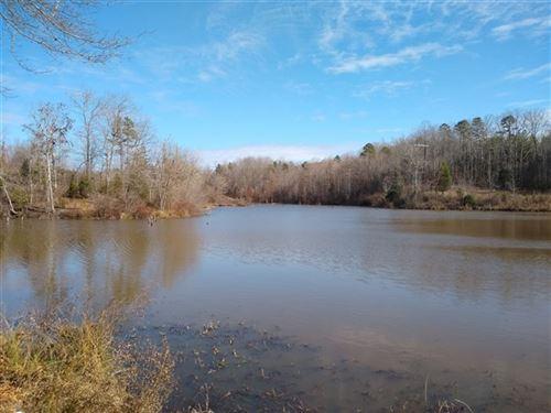 52 Acres, Cherokee County, Sc : Blacksburg : Cherokee County : South Carolina