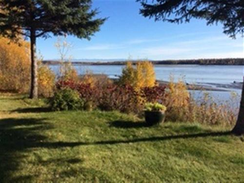Massive Price Reduction on This RI : Willow : Matanuska-Susitna Borough : Alaska