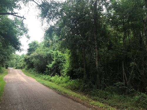 20 Acres Home Site Lincoln County : Brookhaven : Lincoln County : Mississippi